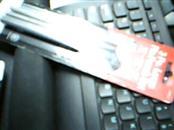 MAYHEW TOOLS Miscellaneous Tool 89052